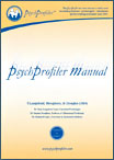 Psychological Manual