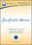 Psychological Manual
