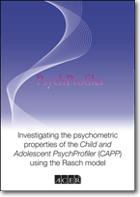 psychprofiler_supplement-1